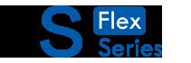 Flex Series Solar Modules