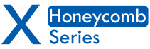 Honeycomb Series Solar Module