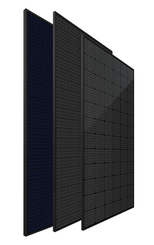 D-Series-Full-Black-Module