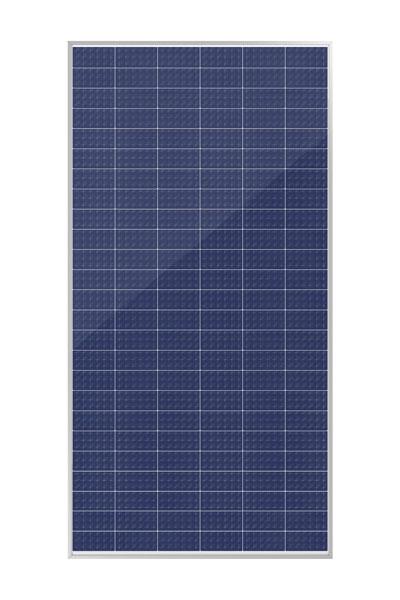 DH7H solar module