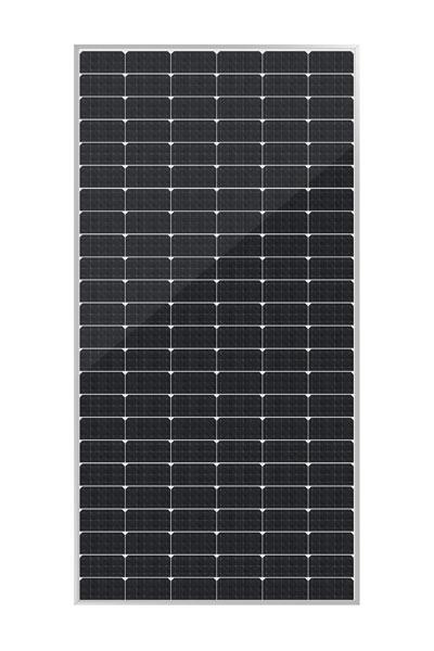 NH7H-solar-module
