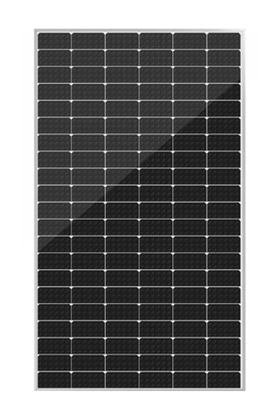 NHEH Classic solar module