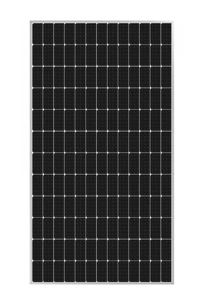 NHJH solar module