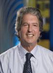 Prof. Martin Green Chief Scientist of Sunport Power