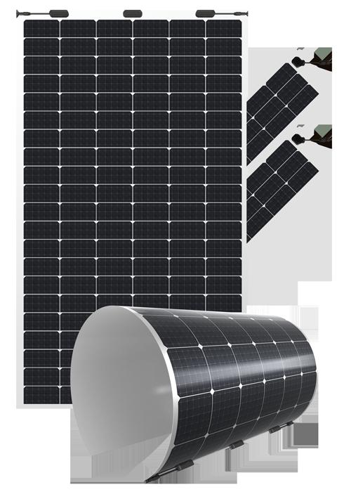 S-FLEX-solar-module
